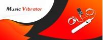 Buy Best Music Vibrator Sex Toys Online In Khambhat