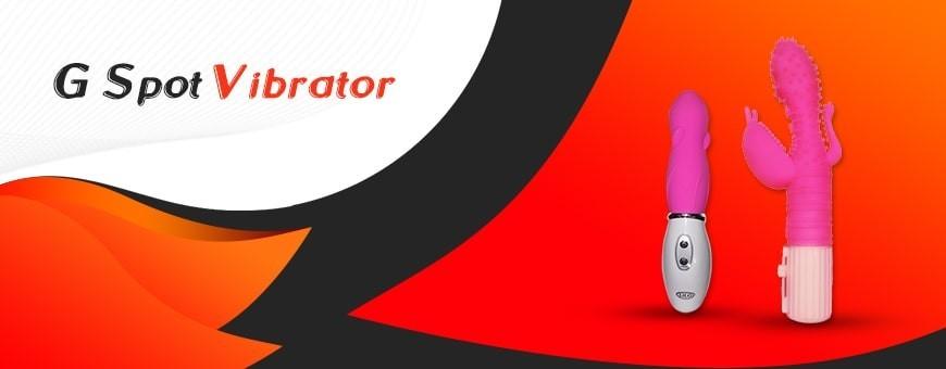 G-Spot Vibrators And G-Spot Stimulators For Women In India Delhi Kolkata Chennai Mumbai Bangalore Pune Gurgaon Ghaziabad