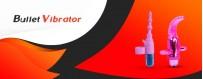 Bullet Vibrator For Women | Sex Toys In Sardarshahar