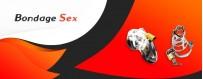 Buy Best Bondage Sex Toys at Minimal Prices In Tiruchengode
