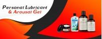 Buy Personal Lubricant & Arousal Gels Online In Vaniyambadi   Sex Toys