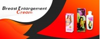 Breast Enlargement Cream in Belgaum Bhopal Chandigarh Mumbai Delhi Bangalore Hyderabad Ahmedabad Chennai Kolkata