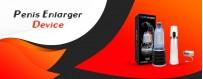 Penis Enlarger Device for men in India| Kalyan-Dombivali |Vasai-Virar| Varanasi |Srinagar| Aurangabad| Dhanbad |Amritsar