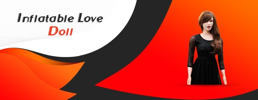 Inflatable Love doll for men in India| Hubballi-Dharwad |Tiruchirappalli| Bareilly| Moradabad |Mysore| Tirupur| Gurgaon