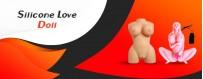 Silicone Love Doll in India  Belgaum  Ambattur  Tirunelveli  Malegaon  Gaya  Erode  Jalgaon  Udaipur  Maheshtala  Davanagere
