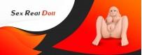 Sex Real doll for Men in India  Satara  Bijapur  Rampur  Shivamogga  Chandrapur  Junagadh  Thrissur  Alwar  Bardhaman  Kulti