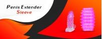 Penish Extender Sleeve Sex Toys Now Available In Thoothukudi Rewa Mirzapur Raichur Pali Ramagundam Haridwar