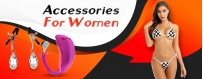 Best Sex Accessories And Toys For Girls Available In Cuttack
