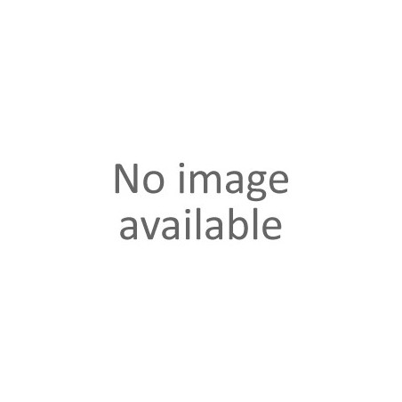 Classic  Black Slingshot Pouch Mens C String MLGST-003